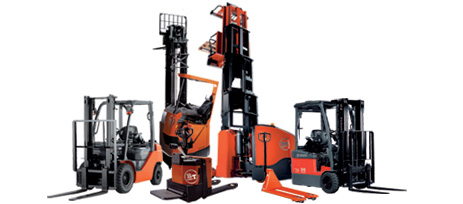 Hydraulic Pump Schematic Diagram as well Clark Forklift Electric further Mercial Kitchen Hood Wiring Diagrams moreover H20 Water Pump For Fork Lift further 3 Wheel Electric Forklift. on clark forklift wiring diagram